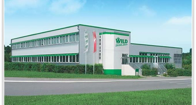 Green Light For Acquisition of WILD Companies by Archer-Daniels-Midland Company