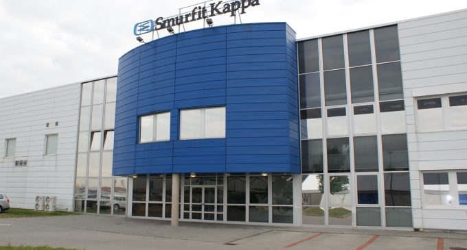 Smurfit Kappa acquires two Brazilian-based firms for €186m