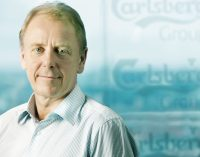 Carlsberg Completes Partial Take-over of Chongqing Brewery Company