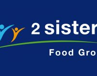 2 Sisters to Expand Scottish Poultry Plant