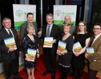 Irish and Scottish Companies Assisted With German Export Plans