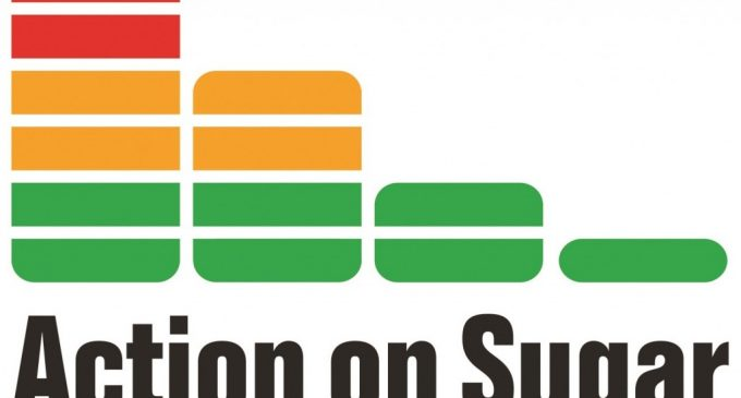 Action Group on Sugar Launched