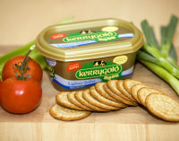 Record Sales For Kerrygold Butter in Germany