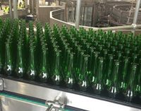 Carlsberg Joins With Suppliers to Eliminate Waste by Developing Next Generation of Packaging