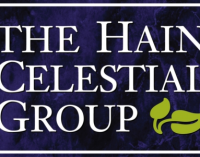 Hain Celestial Acquires Tilda Rice