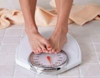 29 Million Brits Have Tried to Lose Weight in the Last Year