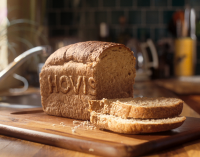 Premier Foods Forms Joint Venture For Bread Business
