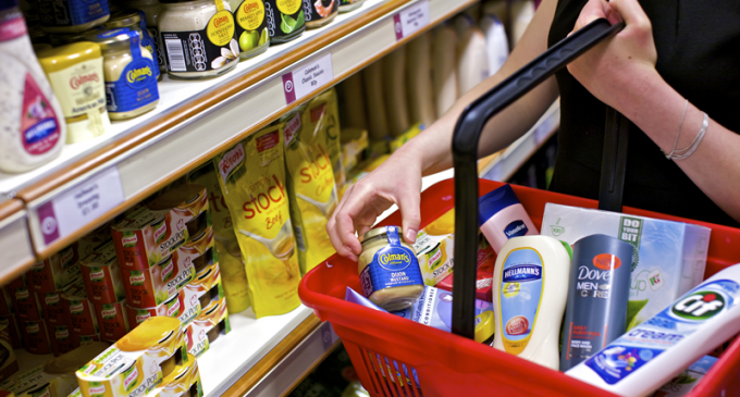 Unilever Sells Pasta Brand in the Philippines