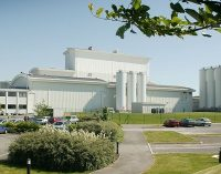 Arla Foods Utilises Westbury to Support Global Business Requirements