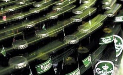 Carlsberg Group Delivers Solid Financial Performance