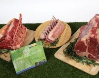 Dawn Meats Acquires UK Beef Business