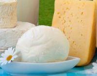 Dairy Industry Protein Measurement Standard Expanded For Greater Consumer Protection and Harmonised Trade