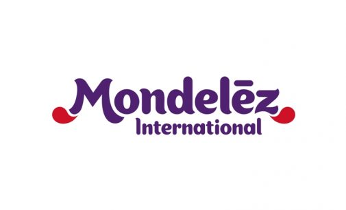 Mondelez International Details Long-Term Growth Targets and Margin-Improvement Plans