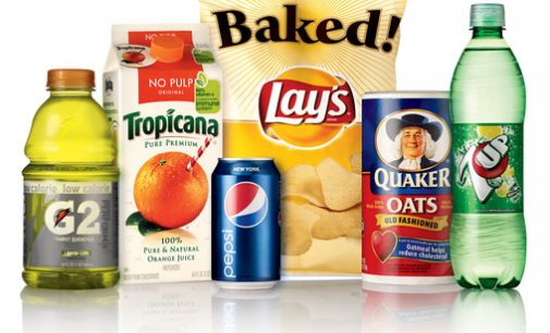 PepsiCo Achieves 2013 Financial Targets