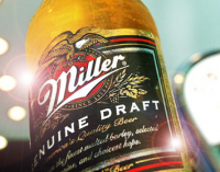 T-Systems Signs Major Deal With SABMiller