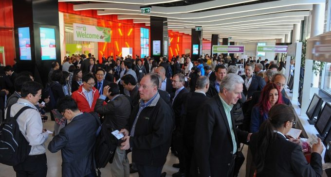 Vitafoods Europe 2014 – The Home of Nutraceutical Insight