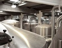 Europe's Brewers Call For Level Playing Field in EU-US Trade Talks