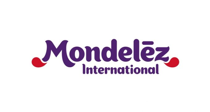 Mondelez International Teams Up with Prehype to Incubate Online Startups, Prankstr and Betabox