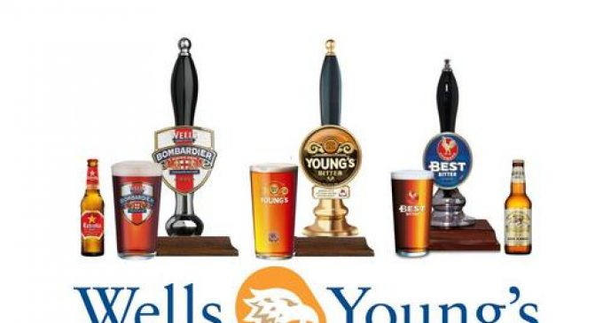 New Strategy For British Beer Exports