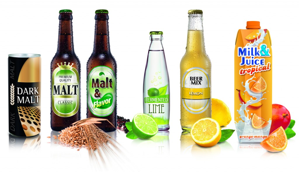 ingredients of soft drinks essay Are you nervous about your assignment on the porter's five forces analysis for soft drinks industry read the essay below for pointers on this subject.
