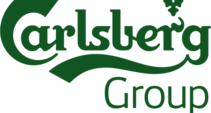 Carlsberg Group Enters New Category With Global Launch of Seth & Riley's Garage