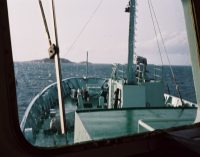 EU Member States Comply With Obligations to Downsize Fishing Fleets – But More Can be Done