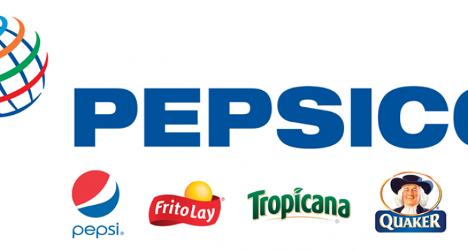 EPA Recognition For PepsiCo's Energy Efficiency Excellence