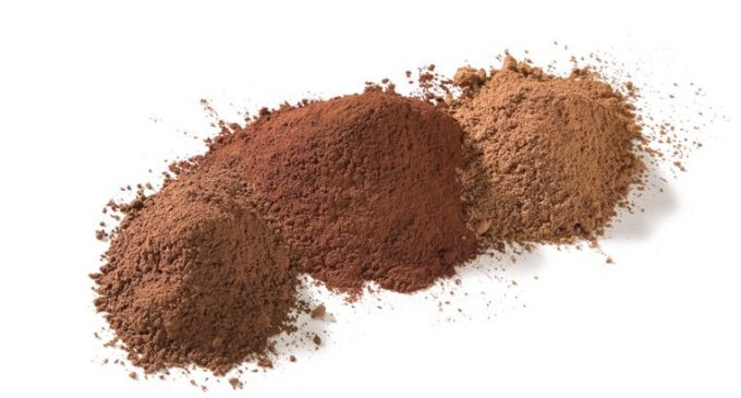 Cargill Strengthens its Cocoa and Chocolate R&D Capabilities