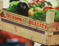 €23 Million EU Support to Promote Agricultural Products