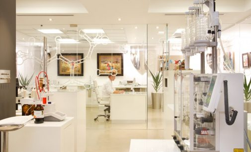 Kerry Group Opens New Regional Development & Application Centre in South Africa