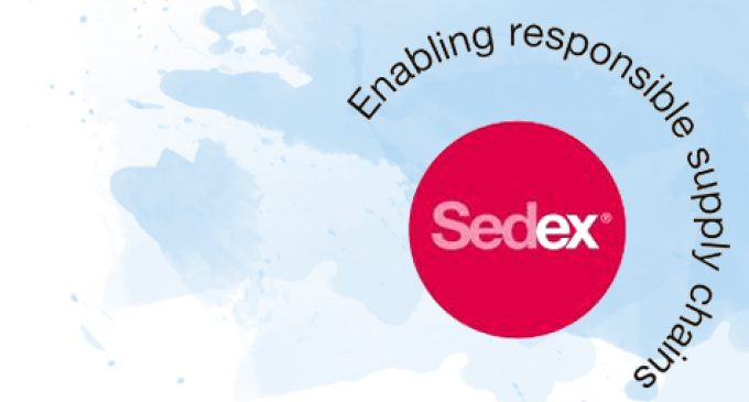 World Bank Institute Partners With Sedex Global to Develop Open Supply Chain Platform