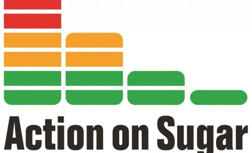 Action on Sugar Presents Childhood Obesity Plan