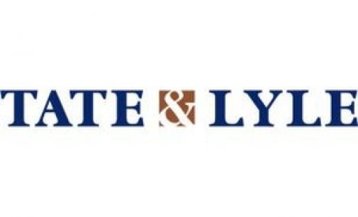 New Finance Director For Tate & Lyle