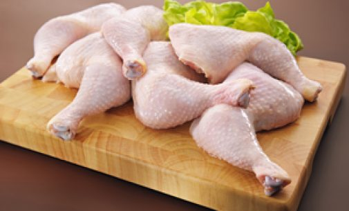 FSA Urges the Public to Stop Washing Raw Chicken