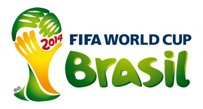 World Cup to Boost Food and Drink Sales in Britain