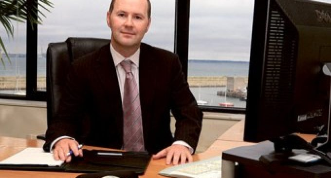 Outgoing BIM CEO to head up €35m project in Killibegs