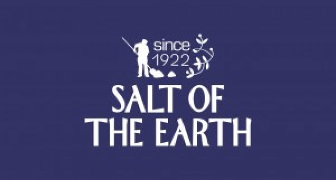 Salt of the Earth Going Nuts with Sodium Reduction