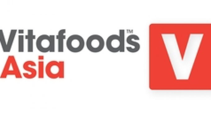 Vitafoods Asia launches new conference, networking breakfast and awards
