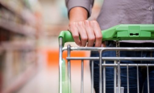 Dunnes Stores Retains Top Spot in Irish Grocery Market