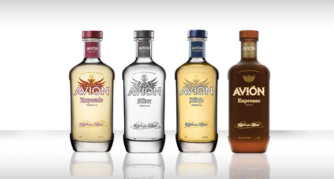 Pernod Ricard Takes Majority Stake in Tequila Brand