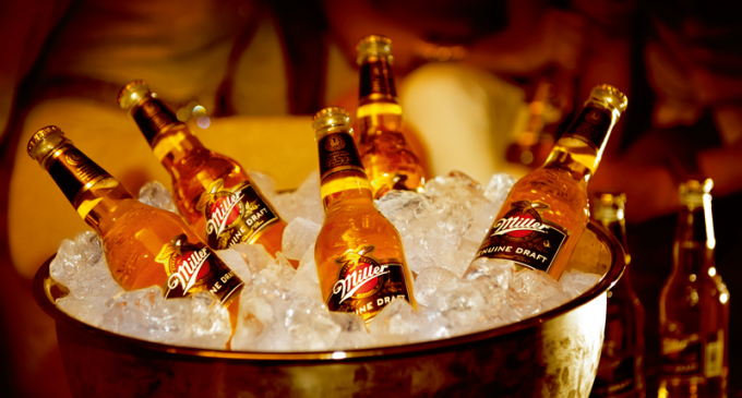 SABMiller to Dispose of Stake in South African Hotels Group