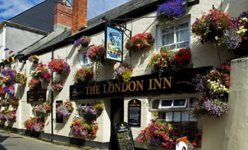 CAMRA Launches Pubs Matter Campaign