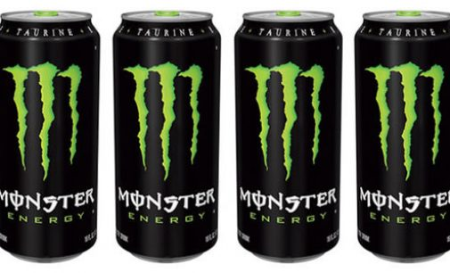 Coca-Cola Strengthens Position in Energy Drinks