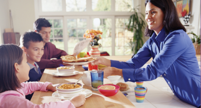 Kellogg Publishes Fifth Diversity & Inclusion Report