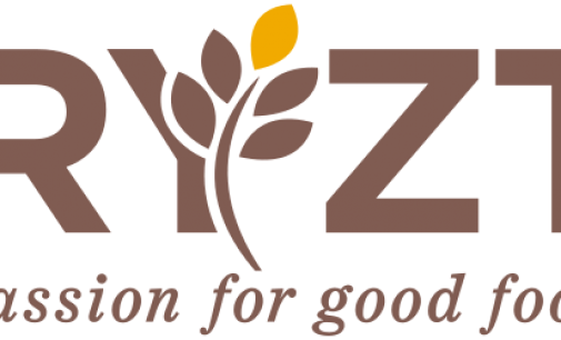 Aryzta Delivers Strong Full Year Performance