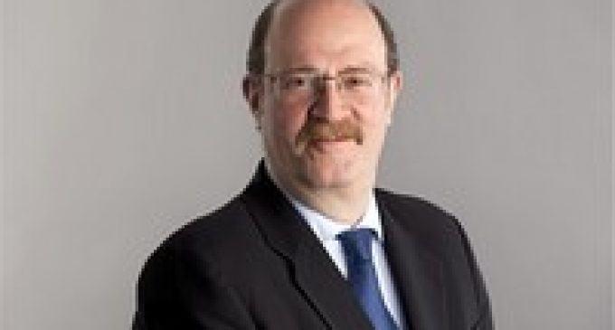 Dairy Crest appoints new Chairman