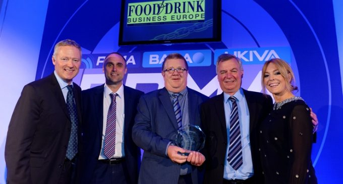 PPMA Group – Industry Awards – Results