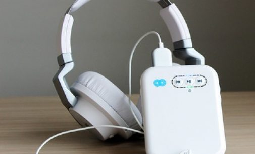 Dublin medical tech player secures CE mark for tinnitus device