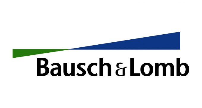 Bausch + Lomb is to invest €75M in Waterford adding 125 jobs