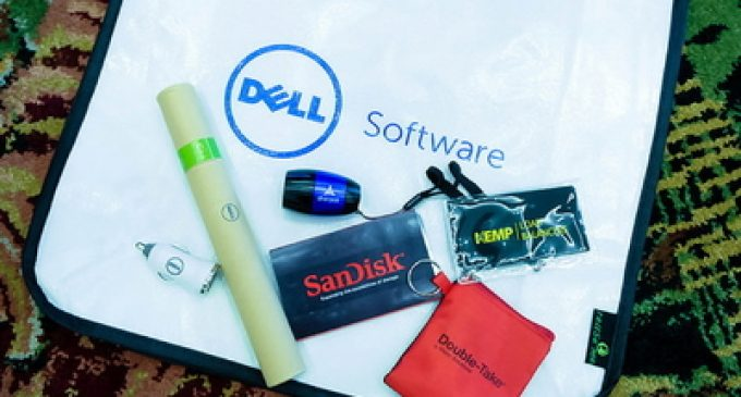 Dell creates 100 new jobs in Limerick to drive global digital transformation